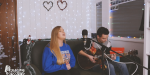 Daisy Tickel – Never Too Much – Luther Vandross Cover
