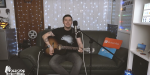 The Gaslight Anthem – Blue Jeans & White T Shirts – Christian Smith Cover