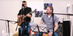 Staggered Ray – Hey Mary (Original)