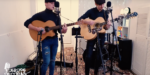 Niall Horan – Slow Hands – The Malabars Cover