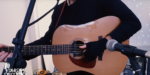 Ed Sheeran – Thinking Out Loud – Alex PW Cover