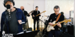The Zutons – Valerie – Northern Beauty Cover