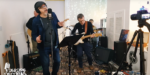 The Small Faces – All Or Nothing – Northern Beauty Cover