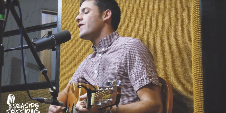 Tom Birch – Dry (Original) – Anchor Baby Sessions